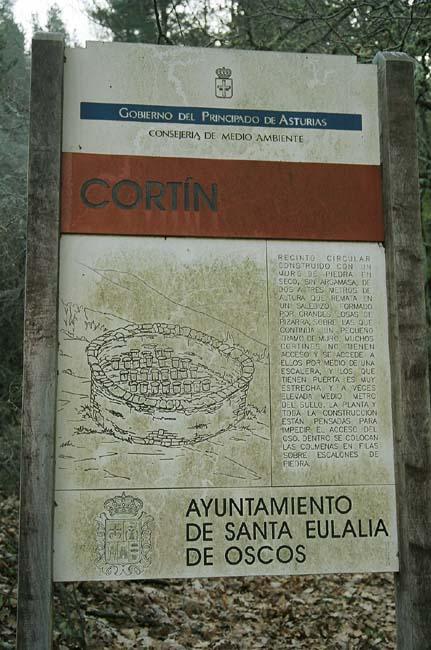 Coba029.jpg