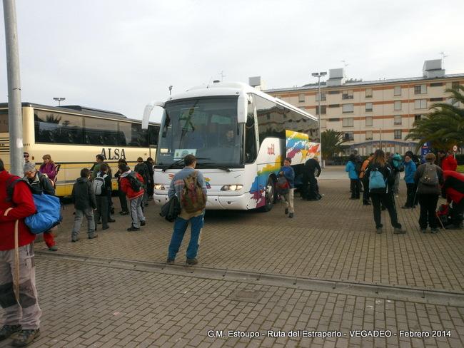 DSCN7543.jpg